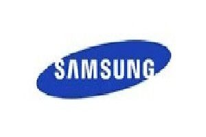 Samsung Mobile stock rom Firmware
