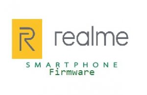 Download Official Oppo Color OS Firmware for Realme Smartphone
